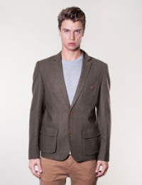 Suit Clothing | Suit Denmark | Suit Nevada, Ned Jacket