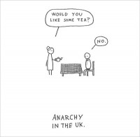 Google-Ergebnis für http://www.freakcommander.de/wp-content/uploads/2010/12/anarchy_in_the_uk.jpeg