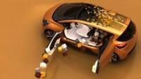 Future Transportation - Futurism, future cars, future aviation, flying cars, watercrafts, future concepts
