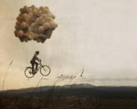 Fine Art Photography by Joel Robison