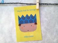 Postkarte Grußkarte Glückwunschkarte Geburtstag - gagileins Papeteriewelt von gagilein - Weiteres - Postkarten - DaWanda