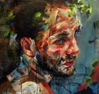 andrew-paintings-1.jpg (600×571)