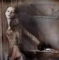 Le blog de SoVeNa » Anke Merzbach