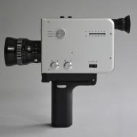 Braun: Timeless Industrial Design | inspirationfeed.com