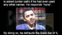OBAMA BANNED THIS VIDEO - GEE, I WONDER WHY!.flv - YouTube