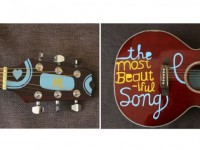 Justin Southey and the Whale Â« handsome things