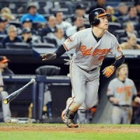 Resilient Baltimore Orioles stay alive - ESPN