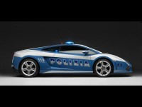 cars,police cars police vehicles lamborghini gallardo italian cars 1920x1440 wallpaper – cars,police cars police vehicles lamborghini gallardo italian cars 1920x1440 wallpaper – Lamborghini Wallpaper – Desktop Wallpaper