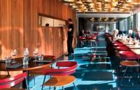 Dining as Theater - 2011-02-01 16:50:00 | Interior Design