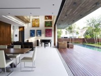 M House / Ong&Ong Architects M House / Ong&Ong Architects – ArchDaily