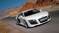 Resultat av Googles bildsökning efter http://wallpaperstock.net/audi-r8-in-mountains_wallpapers_9213_1920x1080.jpg