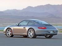 Resultat av Googles bildsökning efter http://www.ridelust.com/wp-content/uploads/2010/12/2005-Porsche-911-Carrera-S-RS-1280x960.jpg