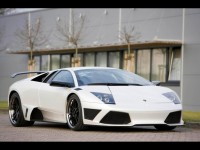 Bye Bye Murcielago, Hello Jota LP700-4? | Rapidcars – Exotic Car Pictures, Videos, Specifications, Spottings, Crashes, Forums and Reviews