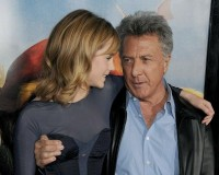humor,Emma Watson emma watson humor grabbing boobs dustin hoffman faces cuddling photomanipulations 1200x961 wallpa – humor,Emma Watson emma watson humor grabbing boobs dustin hoffman faces cuddling photomanipulations 1200x961 wallpa – Humor Wallpaper – Desktop Wallpaper