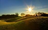 Sun,sunset sunset sun forest grass fields skyscapes cloud 2560x1600 wallpaper – Sun,sunset sunset sun forest grass fields skyscapes cloud 2560x1600 wallpaper – Forests Wallpaper – Desktop Wallpaper