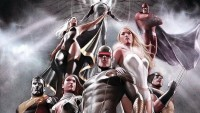 comics,X-Men comics xmen wolverine white queen colossus magneto rogue marvel comics emma frost cyclops storm co – comics,X-Men comics xmen wolverine white queen colossus magneto rogue marvel comics emma frost cyclops storm co – Character Wallpaper – Desktop Wallpaper