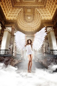 blondes,angels blondes angels women wings paradise elle liberachi 1600x2400 wallpaper – blondes,angels blondes angels women wings paradise elle liberachi 1600x2400 wallpaper – Body Wallpaper – Desktop Wallpaper