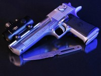 pistols,weapons pistols weapons desert eagle 1600x1200 wallpaper – pistols,weapons pistols weapons desert eagle 1600x1200 wallpaper – Desert Wallpaper – Desktop Wallpaper