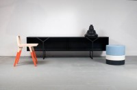 Branca-Lisboa - Furniture by Marco Sousa Santos » Yanko Design