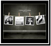 Custom Wedding Websites – WeddingWindow.com – Create a FREE Website