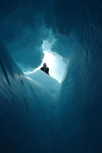 Majestic Photographs Capturing the Beauty of Antarctica [43 Pictures]