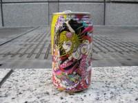 artwork,selective coloring artwork selective coloring soda cans can 2048x1536 wallpaper – artwork,selective coloring artwork selective coloring soda cans can 2048x1536 wallpaper – Selective coloring Wallpaper – Desktop Wallpaper