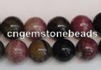 Wholesale Beads,Cheap Beads,Discount Beads,Fashion Jewelry - Beads,Jewelry & Accessories