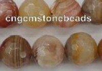 Agate Gemstone Beads Wholesale Beads,Cheap Beads,Discount Beads,Fashion Jewelry - Beads,Jewelry & Accessories