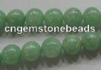 Jade Gemstone Beads Wholesale Beads,Cheap Beads,Discount Beads,Fashion Jewelry - Beads,Jewelry & Accessories