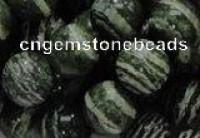 Jasper Gemstone Beads Wholesale Beads,Cheap Beads,Discount Beads,Fashion Jewelry - Beads,Jewelry & Accessories