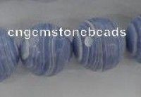 Howlite Gemstone Beads,Turquoise Gemstone Beads Wholesale Beads,Cheap Beads,Discount Beads,Fashion Jewelry - Beads,Jewelry & Accessories