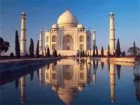 india golden triangle tour,agra delhi rajasthan taj mahal site,te taj mahal in india,amber fort,jaipur