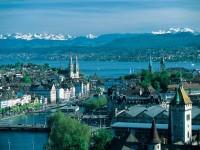 Google-Ergebnis für http://www.switzerland-tours.ch/images/zuerich%2520panorama.jpg