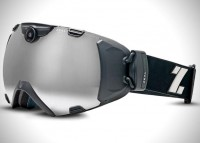 ION HD Camera by Zeal Optics   Fancy Crave