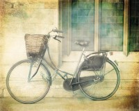 London Photography Ride Away Fine Art Photography by KeriBevan