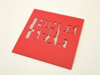 Minus the Bear | Lovely Package