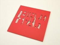 Minus the Bear | Lovely Package
