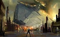 Star Wars star wars 1280x800 wallpaper – Star Wars star wars 1280x800 wallpaper – Star Wars Wallpaper – Desktop Wallpaper