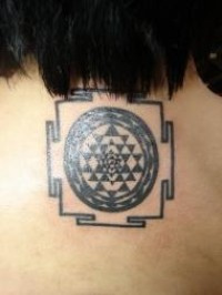 Tattoo - Share and discover Tattoo and other stuff at 3mik.com