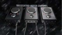 Official ASTRO 2013 A40 Audio System - Headset + Mixamp Trailer - YouTube