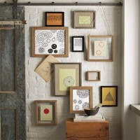Some favorite things   Holly Mathis Interiors - Holly Mathis Interiors