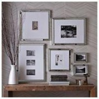 Unique Picture Frames, Decorative & Wall Picture Frames | west elm