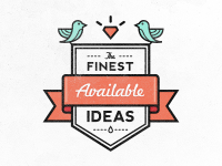 finest ideas by Mynus