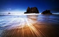 beach beach 1920x1200 wallpaper – beach beach 1920x1200 wallpaper – Beaches Wallpaper – Desktop Wallpaper
