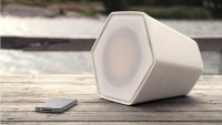 Unmonday 4.3L / Wireless Airplay Speaker