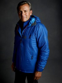 Eddie Bauer's Photos | Facebook