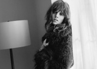 Style Decorum: Freja x Zara
