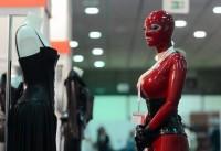 """Foto Berlino, al via """"Venus"""": il sesso è in mostra - 1 di 12 - Repubblica.it"""