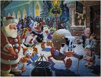 Disney Company,ducks disney company ducks christmas donald duck 1600x1221 wallpaper – Disney Company,ducks disney company ducks christmas donald duck 1600x1221 wallpaper – Christmas Wallpaper – Desktop Wallpaper
