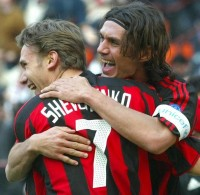 AC Milan,Andriy Shevchenko ac milan andriy shevchenko shevchenko paolo maldini 1024x999 wallpaper – AC Milan,Andriy Shevchenko ac milan andriy shevchenko shevchenko paolo maldini 1024x999 wallpaper – Football Wallpaper – Desktop Wallpaper